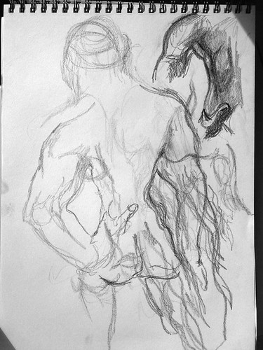 Draw-Life-14-17