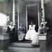 Eunice Moon, Elizabeth Perkins, Marguerite Foy