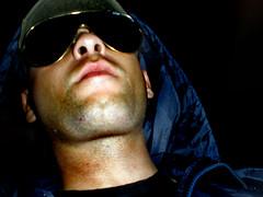 My God is a Dj (Master Mason) Tags: portrait selfportrait me night self ego concert io explore autoritratto notte faithless godisadj themostbeautifulplaceintheworld mastermason ilpostopibellodelmondo szigetfestival2007