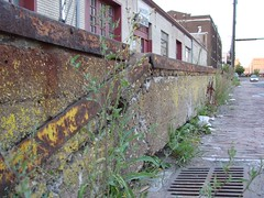 Mpls Aug3 050 (Jason Wermager | photographer) Tags: urbandecay aug07 jshots urbanminneapolis jshotsphotography jasonwermager