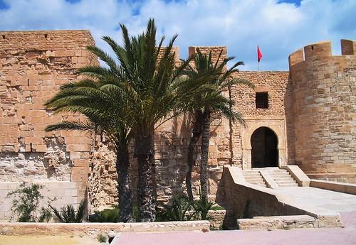 تقرير مفصل الجمهورية التونسية بالكلمة والصورة روعة 1305845677_83df0e53d