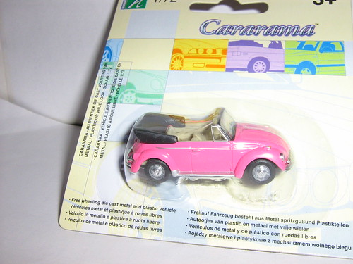 pink vw beetle convertible for sale. volkswagen beetle convertible