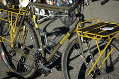 Made in Oregon Bike Expo at Cycle Oregon-51.JPG