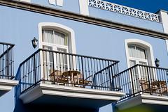 Balcones - Hotel Cordial Mogán Playa 3