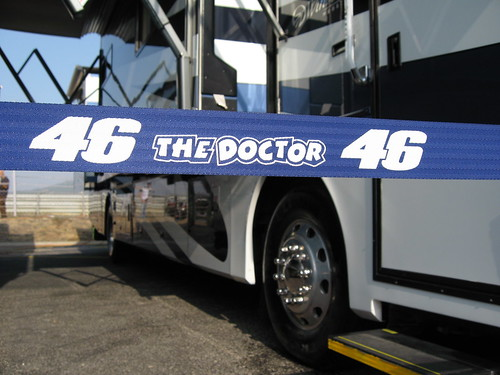 46 doctor. 46 THE DOCTOR 46