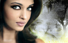 Aishwarya Rai (Bally AlGharabally) Tags: world wallpaper beautiful angel amazing perfect photographer designer indian dancer actress charming miss rai aishwarya kuwaiti bachchan bally gharabally algharabally