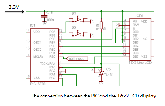 ASM programming - RB6 and RB7 as Digital I/O, async and UART on 3 wire control diagram, 3 wire regulator, 3 wire fan diagram, 3 wire grounding diagram, 3 wire lighting diagram, 3 wire rotary switch, 3 wire plug diagram, 3 wire electric diagram, 3 wire switch diagram, 3 wire pump diagram, 3 wire solenoid diagram, 3 way diagram, 3 wire sensor diagram, 14 3 wire diagram, 3 wire oil diagram, 3 wire charging system, 3 phase 4 wire diagram, 3 wire circuit diagram, 3 wire distributor, 3 wire electrical wiring,
