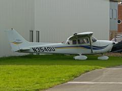 N3540U