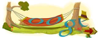 Summer Time 2010: Google 3