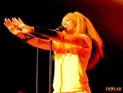 OMMJIT- Erykah Badu & Janelle Mone - FROLAB (48 of 50) (FROLAB) Tags: summer out concert tour time live just mind janelle thegreek badu erykah erykahbadu cognito monae janellemonae frolab