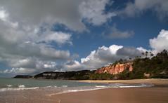 20101024 - Espelho 396 (blogmulo) Tags: brazil praia beach espelho brasil canon ar playa bahia 2010 trancoso canon450d