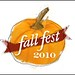 fall-fest-logo-ruled