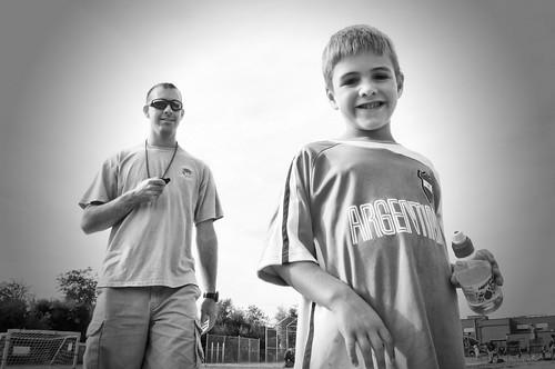 tristan_coach(dad)