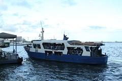 Carmen Uno (EcKS! the Shipspotter) Tags: ships psss mactanchannel cebuships philippineships
