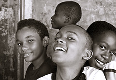 HTI-Port au Prince-1010-315-bw2 (anthonyasael) Tags: school boy portrait black boys smile smiling horizontal america children happy haiti child mr happiness portraiture caribbean schoolchildren amusing schoolchild hti modelrelease portauprince boysonly caribbeanislands topb modelreleased petionville anthonyasael portofprince