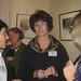 Carol Selb Kulesa Maureen Ryan Lynn Atherton Hurley Gloria Blackburn