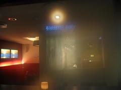 IMG_4835 (Wilhelm Chiang) Tags: copenhagen icebar hotel27
