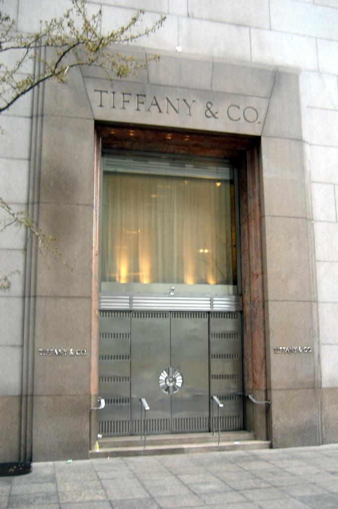Tiffany & Company - Página 5 529030338_6c6a8bff07_b