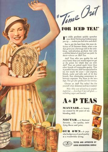 iced tea WD June 39