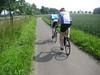 _coesfelderberg_tour