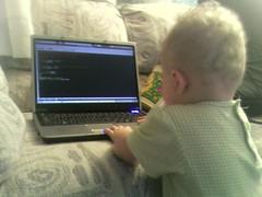 New Hacker