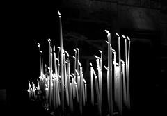 14. Juni 2007 (Wooolf) Tags: light death candles tod kerzen ef24105f4l eos400d 14juni2007