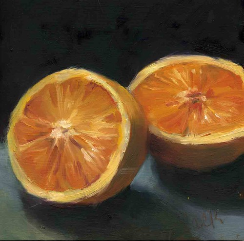 orange halves.jpg