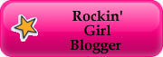 rockin girl blogger award
