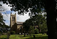 Church (Neil Wharton) Tags: oneofakind neil wharton seatoncarew hartlepool thebiggestgroup neilwharton canonites wwwartyimagescouk