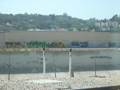 Revok, Sever, Augor graffiti (TrooperOne) Tags: graffiti cult mta msk toro revok sever sufer sts nomas augor