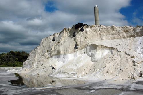 salt pile camden4_3 web.jpg