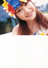 高橋愛 (39)