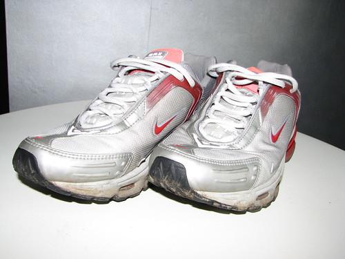 Scarpe Nike contraffatte: attenti ai codici!! Blog di