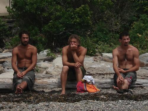 Men on Beach.JPG