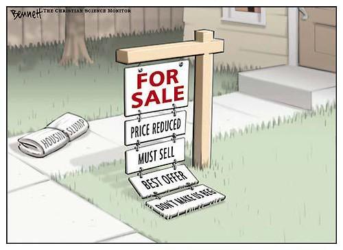 Subprime3