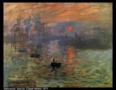 monet_sunrise_l