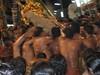 IMG_1090 (Balaji Venkataraman) Tags: 2007 uriyadi varagur