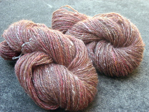 two new skeins.jpg