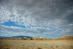 near grand mesa