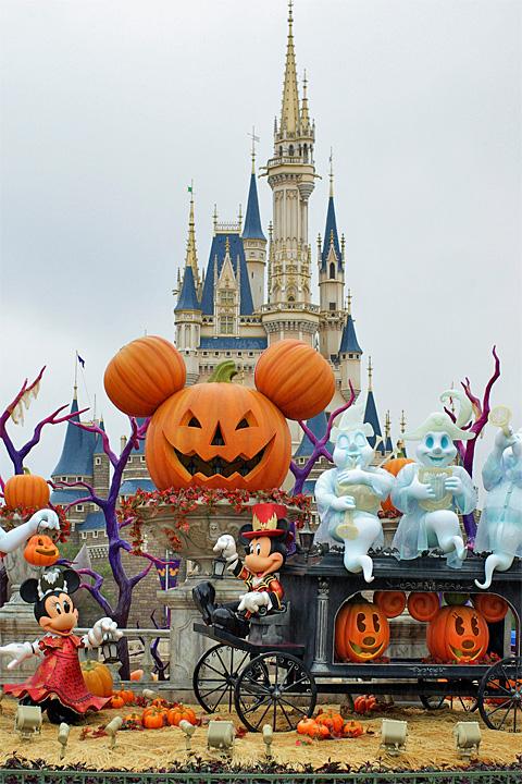 TDL-Halloween2007-05