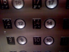 No 4th Floor