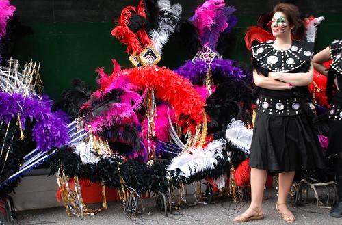 Night Carnival 04