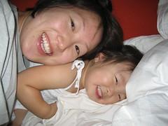 20070826 - 14 (heyannepark) Tags: kori 21months cutetoddler