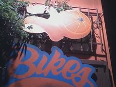 Orange 20