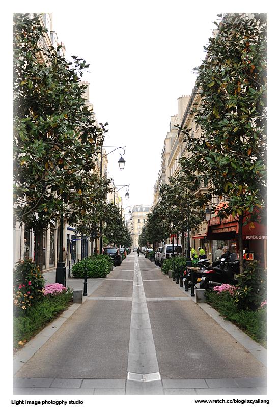 Paris_0110