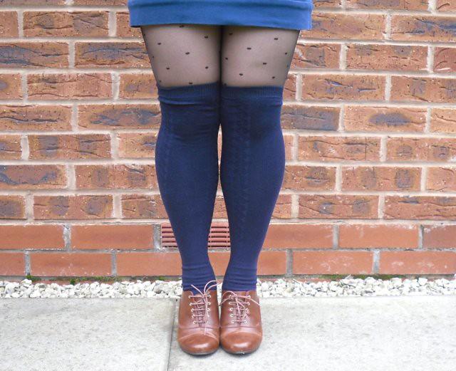 socksdetail