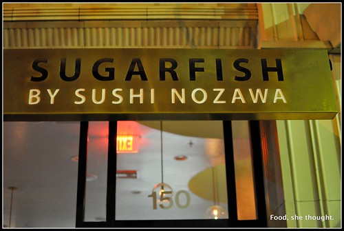 sugarfish17