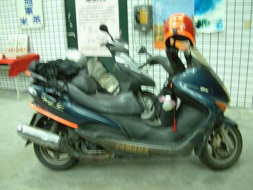 20070730--玠瑛的環島之旅583