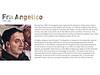 SanMarcoFinal1_Page_12