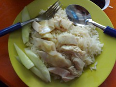 chicken and rice.jpg